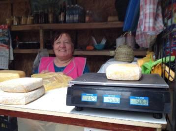 cheeselady